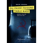 du-passe-faisons-table-rase