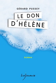 Le-don-d-Helene-gerard-pussey