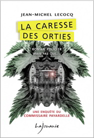 La caresse des orties