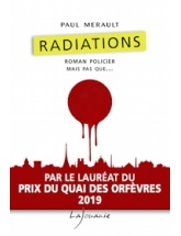 radiations_paul_merault_editions_lajouanie