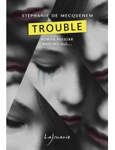 troubles-stephanie-mecquenem